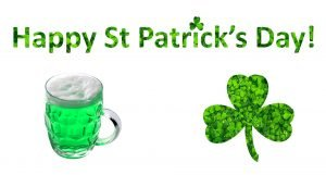 st-patricks-day-2070199_1920