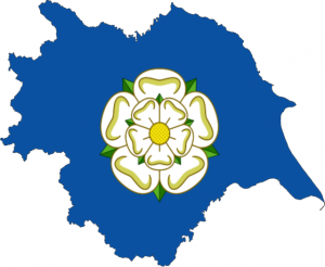 Yorkshire-Flag-Map-Happy-Yorkshire-Day