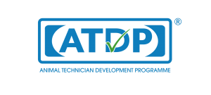 ATDP Logo