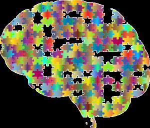 brain-2750453_1280