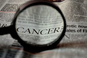 cancer-389921_1920 (1)