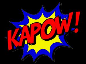 kapow-1601675_1920 (1)