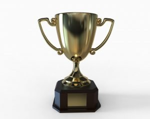 trophy-3037778_1280 (1)