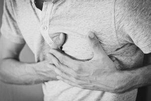 heartache-1846050_1920 (1)